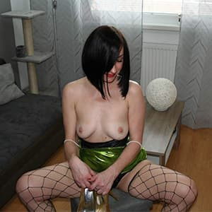 Mehr auf www.sex-treff.cc