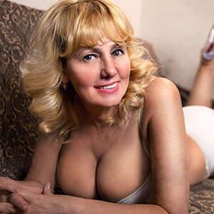 Mehr auf www.kostenlose-sextreffen.cc